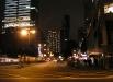Diario_Hong Kong_2005_2-2_22