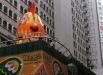 Diario_Hong Kong_2005_3-1_04