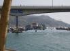 Diario_Hong Kong_2005_3-2_06