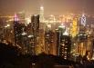 Diario_Hong Kong_2005_3-2_07