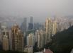 Diario_Hong Kong_2005_3-2_08