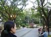 Diario_Hong Kong_2005_4-1_08