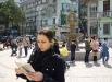 Diario_Hong Kong_2005_4-1_11