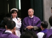Diario_Hong Kong_2005_4-1_13