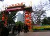 Diario_Hong Kong_2005_4-2_04