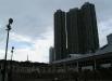 Diario_Hong Kong_2005_4-2_09