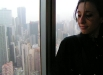 Diario_Hong Kong_2005_5-1_02