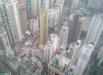 Diario_Hong Kong_2005_5-1_03