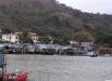 Diario_Hong Kong_2005_5-2_05