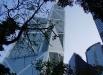 Diario_Hong Kong_2005_photogallery_02