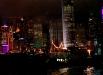 Diario_Hong Kong_2005_photogallery_14