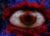 11_12_Ogre_Mother_of_eyes