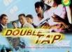 doubletap_17