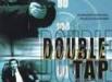 doubletap_19