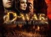 dwars_10