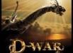 dwars_14