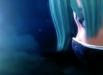 dragonblade_05