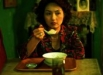 dumplings_01