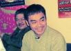 E-2008-fareast_34