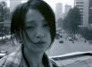 Speciale-Cao-Baoping_AF3