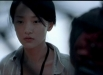 Speciale-Cao-Baoping_AF8