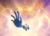 Ultraman-Cosmos