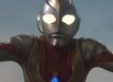 Ultraman-Dyna