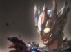 Ultraman-Saga