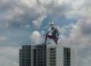 Ultraman-Zero
