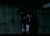 Evil-Dead-Trap_04