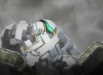 Expelled-From-Paradise_13