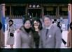familyties_12