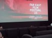 fareastfilmfestival202110