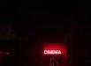 fareastfilmfestival20214