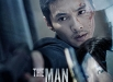 the-man-from-nowhere-poster-01