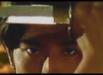 Aggiornamento dinaMiike, il portale dedicato a Takashi Miike a cura di Valerio Spisani: le tre nuove Recensioni (Agitator, Fudoh e Bird People in China) [novembre 2004]