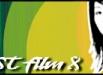 Aprile/Maggio - Far East Film Festival 8