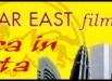 Aprile-Maggio 2007 - Far East Film 9