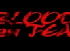 """Aggiornamento Horror, tutto dedicato ai film del genere e alla presentazione del sondaggio \""""L\'Horror del Millennio\"""" tenutosi nel 2004 su Asian Feast Forum: immagine tratta dalla locandina di Ju-on 2 [maggio 2005]"""