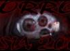 Settembre - Speciale Horror Asia 2006