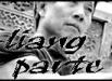 Aggiornamento Liu-Chia liang, prima parte del lavoro monografico a cura di Paolo Gilli, dedicato al grandissimo regista e martial art director [giugno 2005]