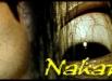 Giugno 2008 - Intervista ad Hideo Nakata