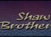 Dicembre - Archivio Shaw Brothers