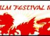 Dicembre-Gennaio 2009 - Speciale Far East Film 10