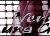 Gennaio-Febbraio - Capolavori a proposito di Geisha