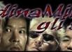 Aggiornamento prevalentemente dedicato a Takashi Miike, con la prima versione della guida agli attori principali dei suoi film [luglio 2005]