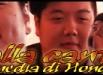 Marzo-Aprile 2007 - Intervista a Lam Tse Chung