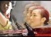 Aggiornamento dedicato alla 22° edizione del Torino Film Festival: alcuni dei film presentati (Twins Effect II, Yesterday Once More e Dead End Run) [dicembre 2004]
