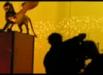 Aggiornamento Venezia 2004: una foto della facciata del Palazzo del Cinema durante da 61° edizione della Mostra Internazionale d'Arte Cinematografica [gennaio 2005]