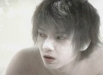 furai_01